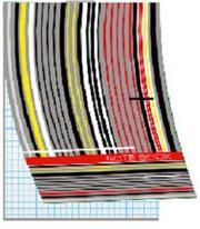 Блокноты,  записные книжки,  тетради на скобе (картонная обложка)
