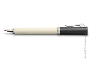 Элегантная перьевая ручка Graf von Faber-Castell серия Intuition